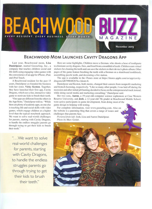Beachwood Buzz Nov 2013 Gooseling Article_edited-1