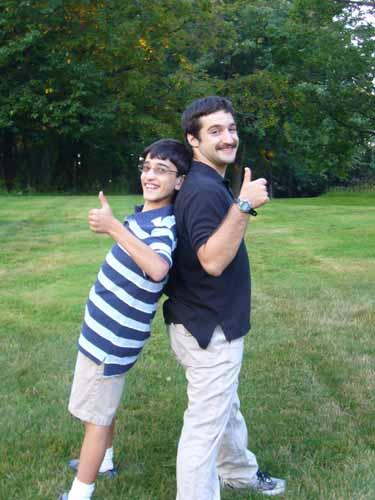Aaron & Josh Summer 2013_edited-1