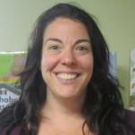 Jennifer Katz