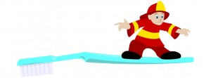 FBcover firemanONtoothbrush