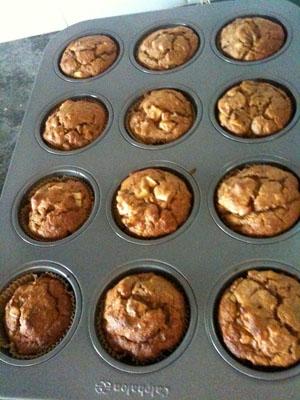 Muffins Recipe_edited-1