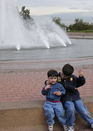 Aaron & Josh 2003_edited-2