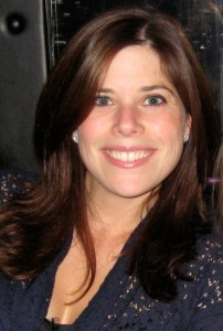 Elana Konstant