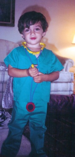 young boy in doctors outfit_edited-2