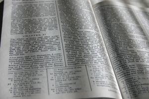 scriptures-image
