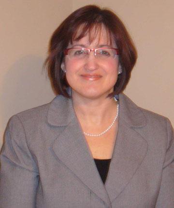 Lisa Danielpour