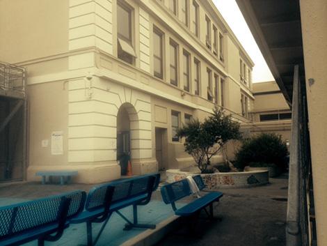 Elementary School