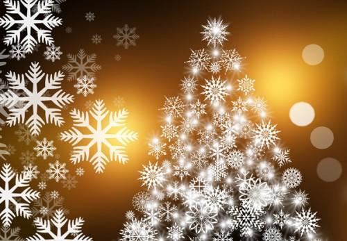 christmas-tree-snow